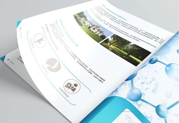 东莞专业画册设计